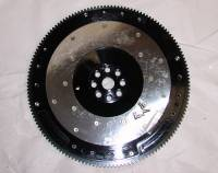 High Performance Flywheel - Image 2