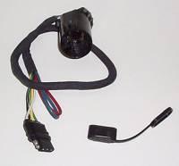 Titan Towing Light Wiring Kit