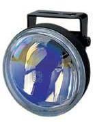 Lighting & Light Accessories - Off Road Lighting - Fog Light Kit