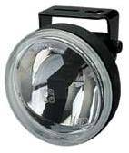 Lighting & Light Accessories - Off Road Lighting - Auxiliary Driving Lights