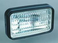 Lighting & Light Accessories - IPF Lights & Accessories - IPF Back-Up Light Kit
