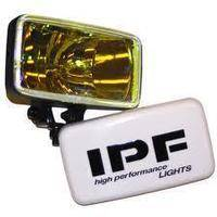 IPF 840 Series Fog Light Kit