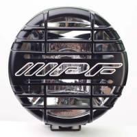 """Lighting & Light Accessories - IPF Lights & Accessories - IPF 6"""" Round Driving Light Kit"""