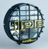 Lighting & Light Accessories - IPF Lights & Accessories - IPF Super Rally Off Road Driving Light Kit