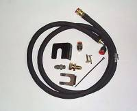ARB Air Lockers & Accessories - ARB Compressors & Air Lines - ARB - ARB Heavy Duty Air Line Kit