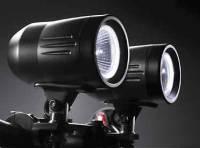 PIAA Lighting - PIAA HID Lamps - Cross Country HID Lights