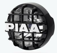PIAA Lamps - 510, 520, 525, 540, 550 & 580 Series Lights - 510 SMR Series Xtreme White Fog Light Kit