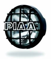 PIAA Lamps - 510, 520, 525, 540, 550 & 580 Series Lights - 520 ATP Xtreme White Light Kit