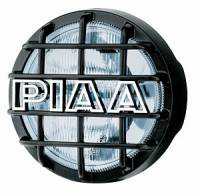 PIAA Lamps - 510, 520, 525, 540, 550 & 580 Series Lights - 540 Series Extreme White Driving Light Kit
