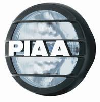 PIAA Lamps - 510, 520, 525, 540, 550 & 580 Series Lights - 580 Series Extreme White Driving Light Kit