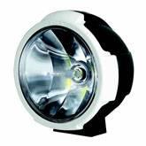 PIAA Lamps - Specialty & Rectangular Lights - RS8000 Halogen Shock Lamp