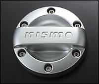 NISMO Parts - NISMO Accessories - NISMO Oil Cap