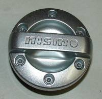 NISMO Parts - NISMO Accessories - NISMO Oil Cap