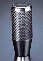 NISMO Parts - NISMO Accessories - Carbon Fiber Shift Knob