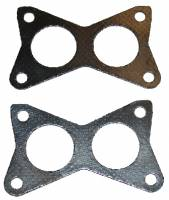 Headers - Exhaust Hardware - Exhaust Manifold Gaskets