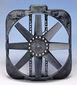 Performance - Performance Fans & Coolers - Electric Puller Fan