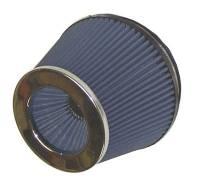Air Intakes - Air Intake Upgrades - Air Intake Replacement Filter