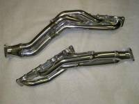 Headers - Frontier - Frontier Long Tube Header
