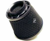 Air Intakes - Performer Intakes & Extras - Performer Plus Replacement Filter