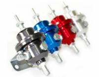 Air Intakes - Performer Intakes & Extras - Adjustable Fuel Pressure Regulator Kit