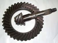 4.363-4.375 Ring & Pinion - Hardbody & Pathfinder - H190 Ring & Pinion 4.375