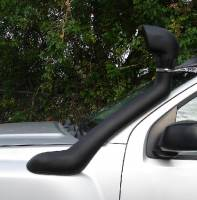 Nissan - Snorkels - Xterra Snorkel