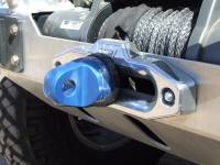 Winches - Winch Accessories - ProLink