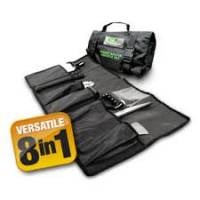 Trail Gear - Trail Accessories - Rugged Rescue Survival Kit