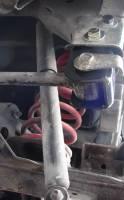 Panhard Rod Drop Down Bracket - Image 2