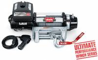 Warn Winches - PowerPlant - WARN ENDURANCE 12.0