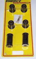 Polyurethane Suspension Products - Hardbody Bushings - Control Arm Bushing Kit