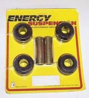 Polyurethane Suspension Products - Hardbody Bushings - Tension Arm Bushing Kit