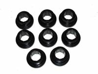 Polyurethane Suspension Products - Frontier Bushings - SLR Upper A-Arm Replacement Bushings