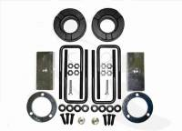 "2005-2014 Frontier Suspension Packages - Basic Suspension Lifts & Lift Packages - Frontier 2"" Suspension Lift"