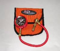 Trail Gear - Tire Deflators - ARB Tire Deflator