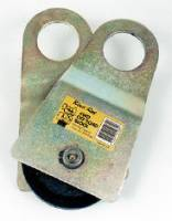 Trail Gear - Trail Accessories - Pulley Block