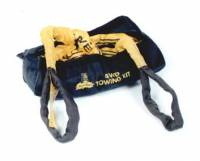 Trail Gear - Trail Accessories - Towing Kit