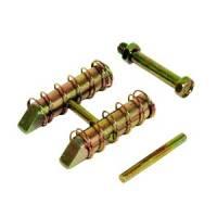 Hi-Lift Jacks and Accessories - Hi-Lift Accessories - Hi-Lift Fix It Kit