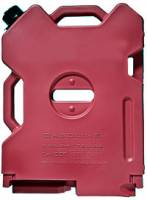 Fuel & Water Containers - Fuel & Water Containers - 2 Gallon Gas-Oil Mix Carrier