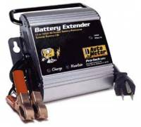 Batteries & Electrical Equipment - Battery Products - Battery Extender