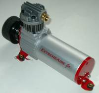 Alternators - Air Compressors - Ultimate Air Compressor Junior