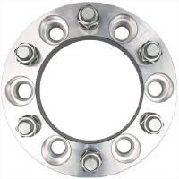 Nissan - On Sale Parts - Billet Aluminum Wheel Spacer