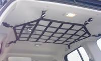 XTERRA LARGE CEILING NET