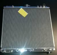 Performance - Radiators - Performance Radiator