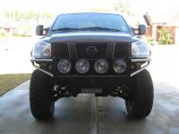 RSP Front Bumper - Image 2