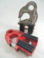 Winches - Winch Accessories - ULTRAHOOK