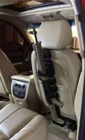 Firearm Mounts - Rackbone