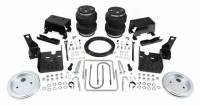 Suspension - Air Suspension Products - Titan Rear Air Bag Suspension Kit
