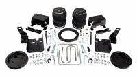 Suspension - Air Suspension Products - Ultimate Titan Rear Air Bag Suspension Kit
