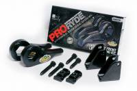 Suspension - ProRyde - TORSION KEY FRONT LIFT LEVELING KIT
